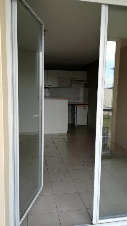 Appartement à louer 2 40m2 à Carcassonne vignette-3