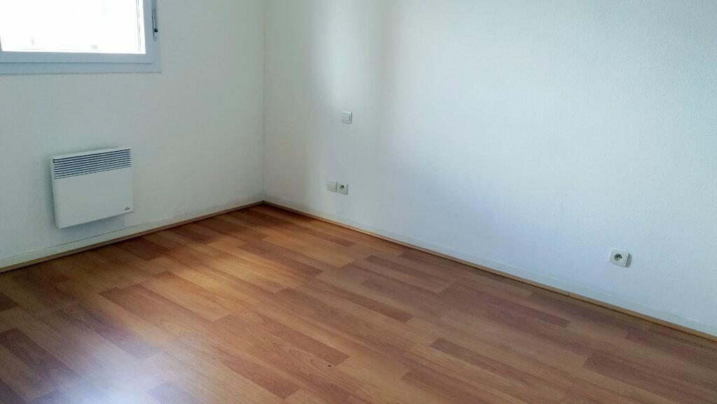 Appartement à louer 2 40m2 à Carcassonne vignette-6