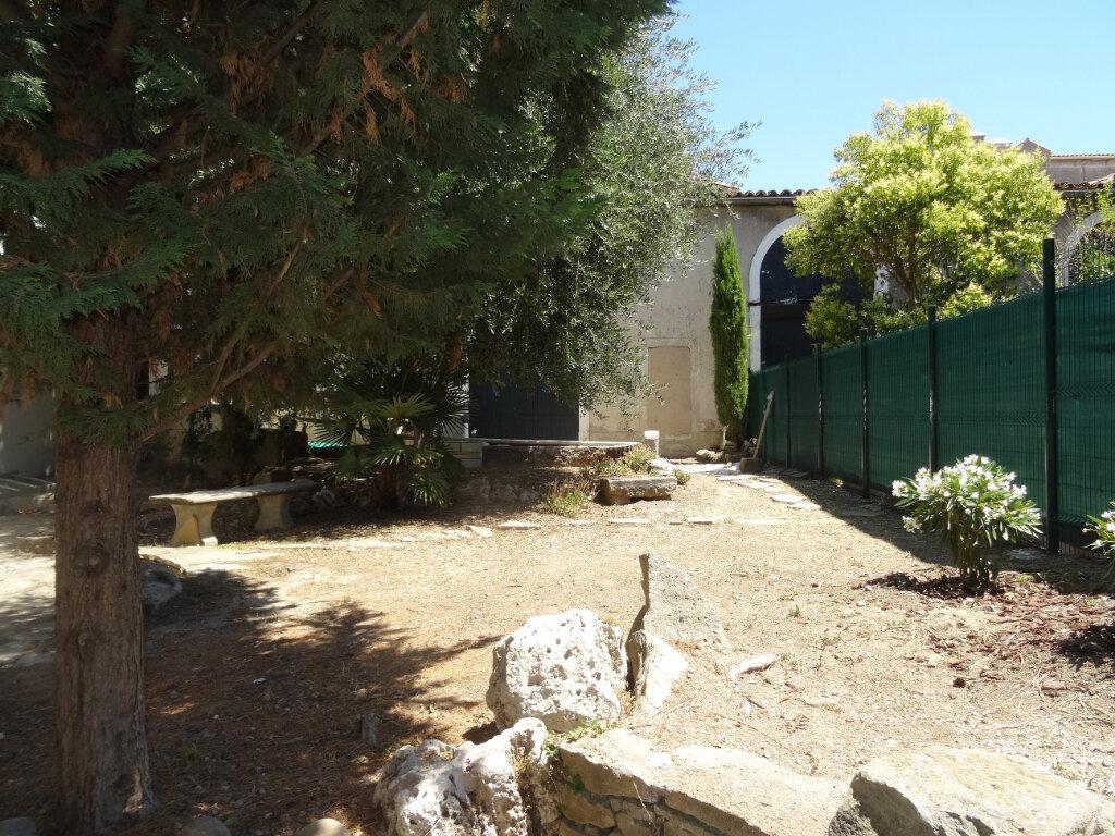 Maison à louer 4 135.3m2 à Carcassonne vignette-15