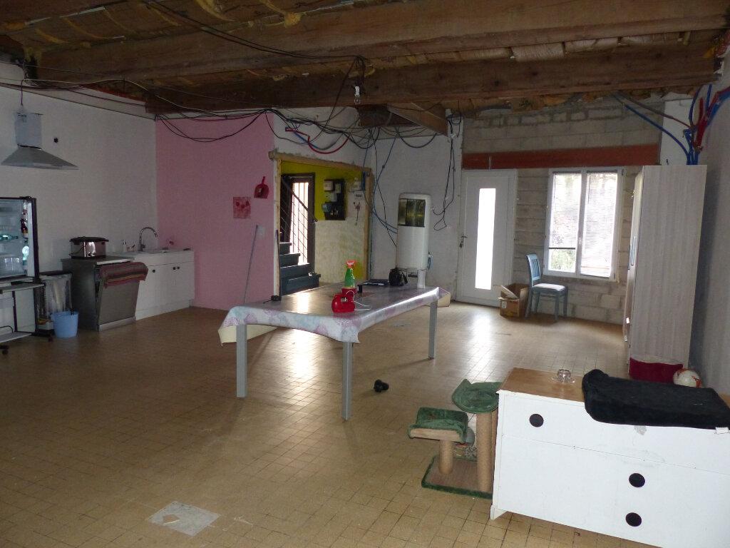 Maison à vendre 4 144m2 à Villalier vignette-4