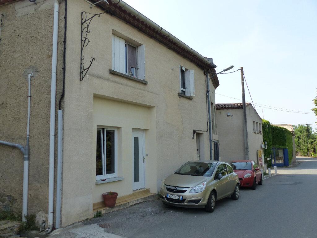 Maison à vendre 4 144m2 à Villalier vignette-8
