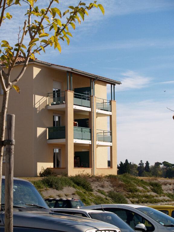 Appartement à louer 3 57.15m2 à Carcassonne vignette-6