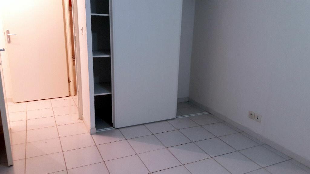 Appartement à louer 2 44.45m2 à Carcassonne vignette-8
