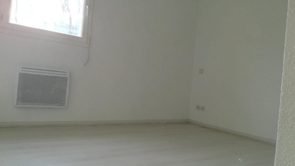 Appartement à louer 3 56.7m2 à Carcassonne vignette-6