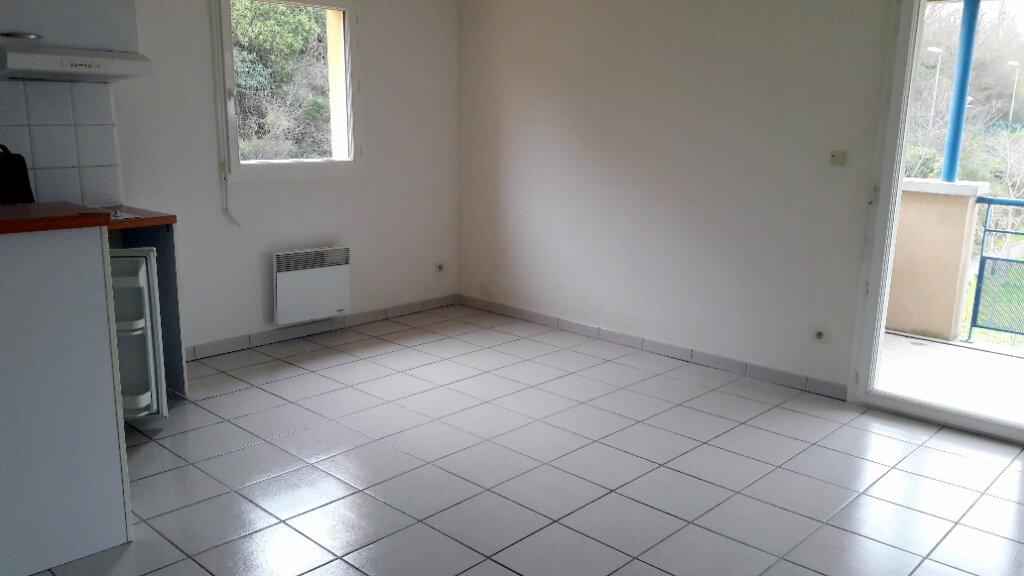 Appartement à louer 3 56.7m2 à Carcassonne vignette-3