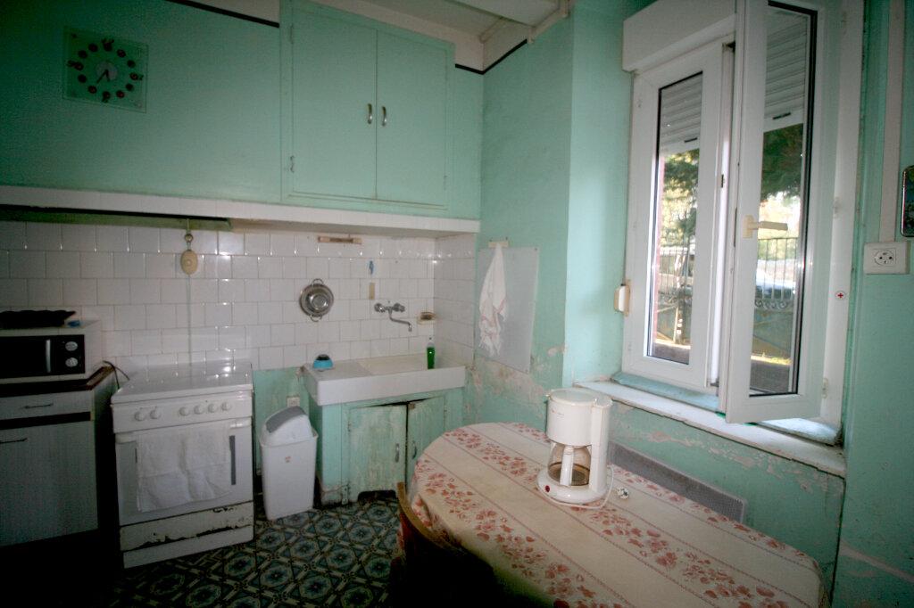 Maison à vendre 7 160m2 à Marseillette vignette-5