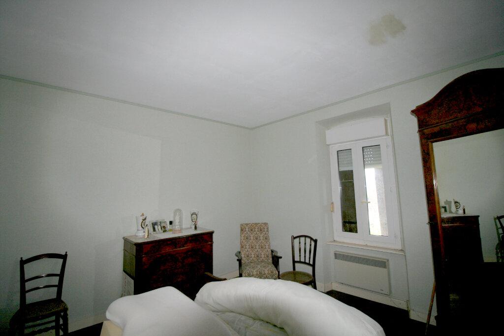 Maison à vendre 7 160m2 à Marseillette vignette-9