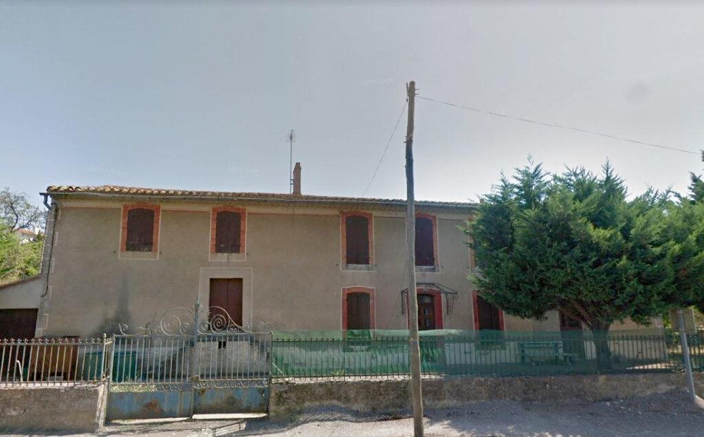 Maison à vendre 7 160m2 à Marseillette vignette-14