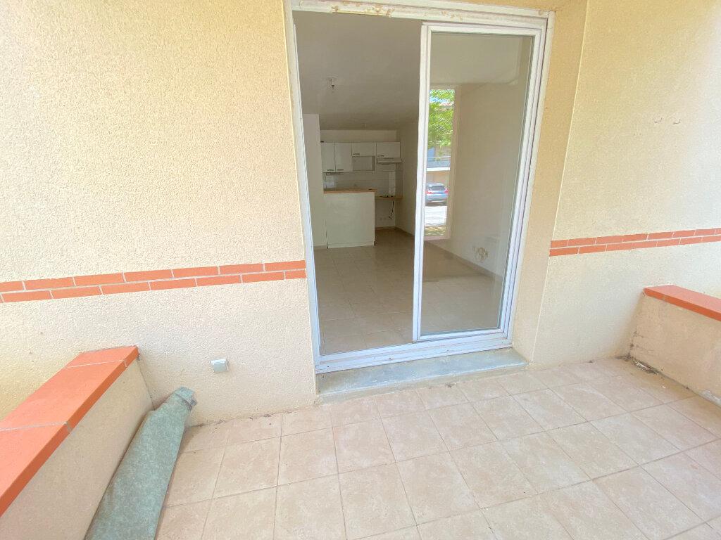 Appartement à louer 2 39.4m2 à Carcassonne vignette-12