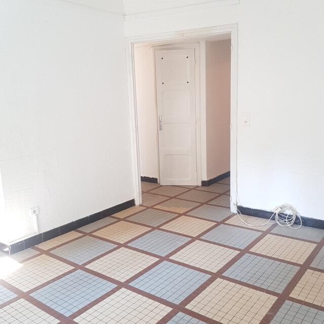 Appartement à vendre 3 51m2 à Bastia vignette-1