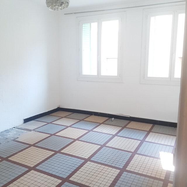 Appartement à vendre 3 51m2 à Bastia vignette-2
