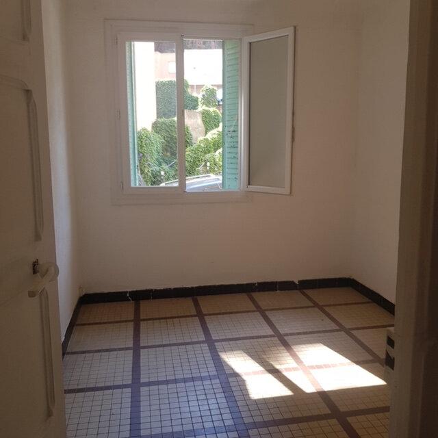 Appartement à vendre 3 51m2 à Bastia vignette-6