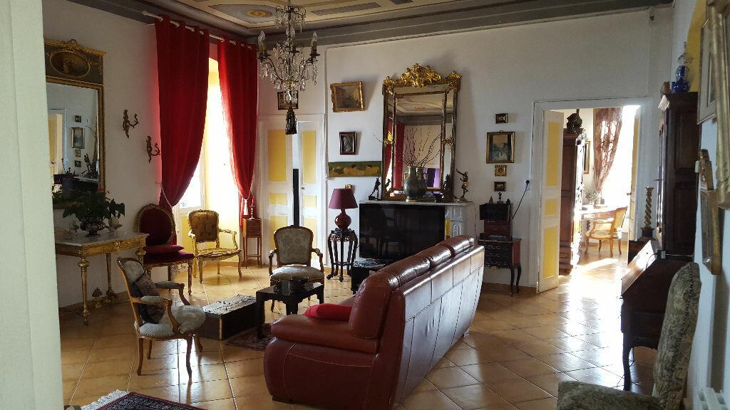 Appartement à vendre 4 113m2 à Brando vignette-8