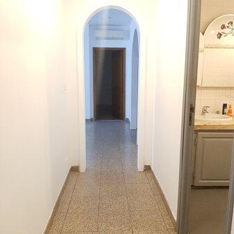 Appartement à louer 4 72m2 à Bastia vignette-2