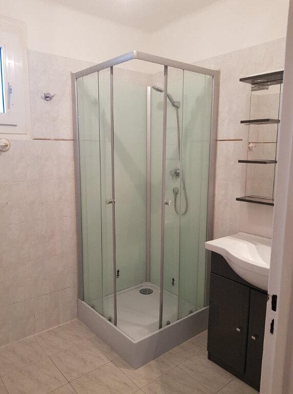 Appartement à louer 4 72m2 à Bastia vignette-8