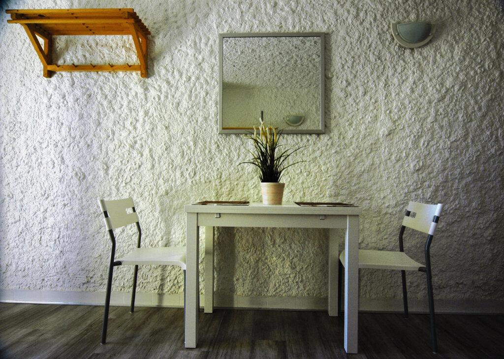 Appartement à vendre 1 19.51m2 à Lumio vignette-3