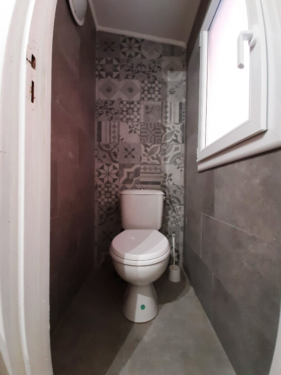 Appartement à louer 1 21m2 à Bastia vignette-6