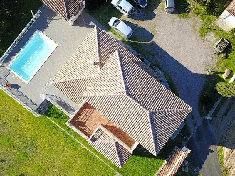 Maison à vendre 5 180m2 à Poggio-Mezzana vignette-4