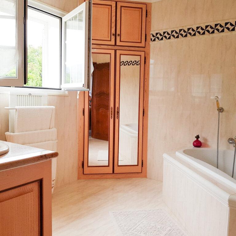 Maison à vendre 5 180m2 à Poggio-Mezzana vignette-9