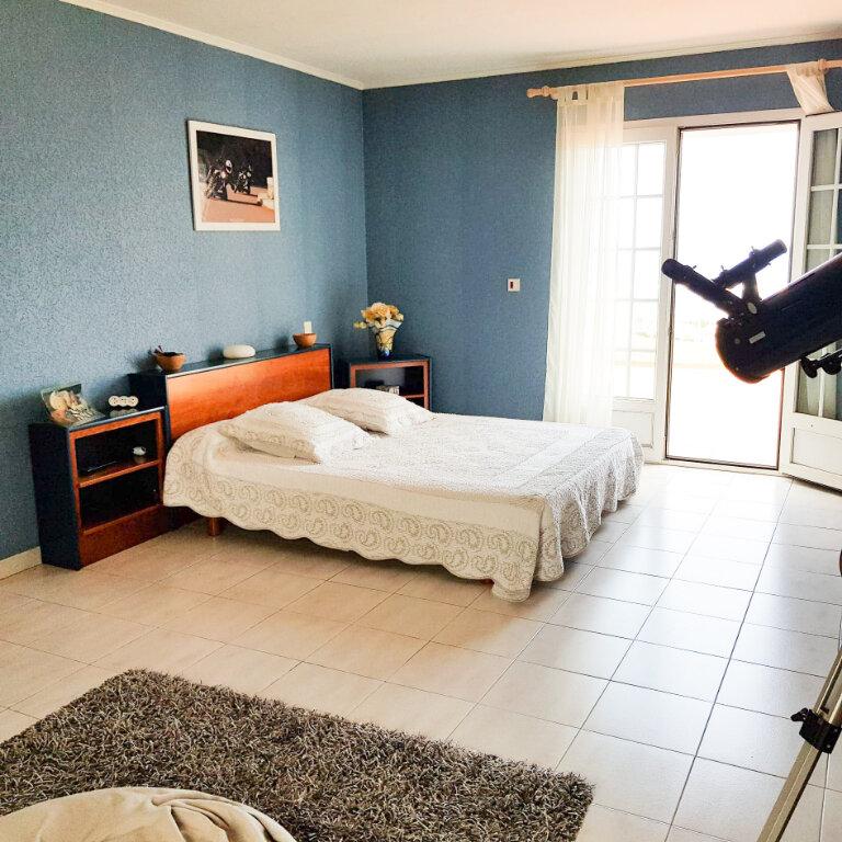 Maison à vendre 5 180m2 à Poggio-Mezzana vignette-11