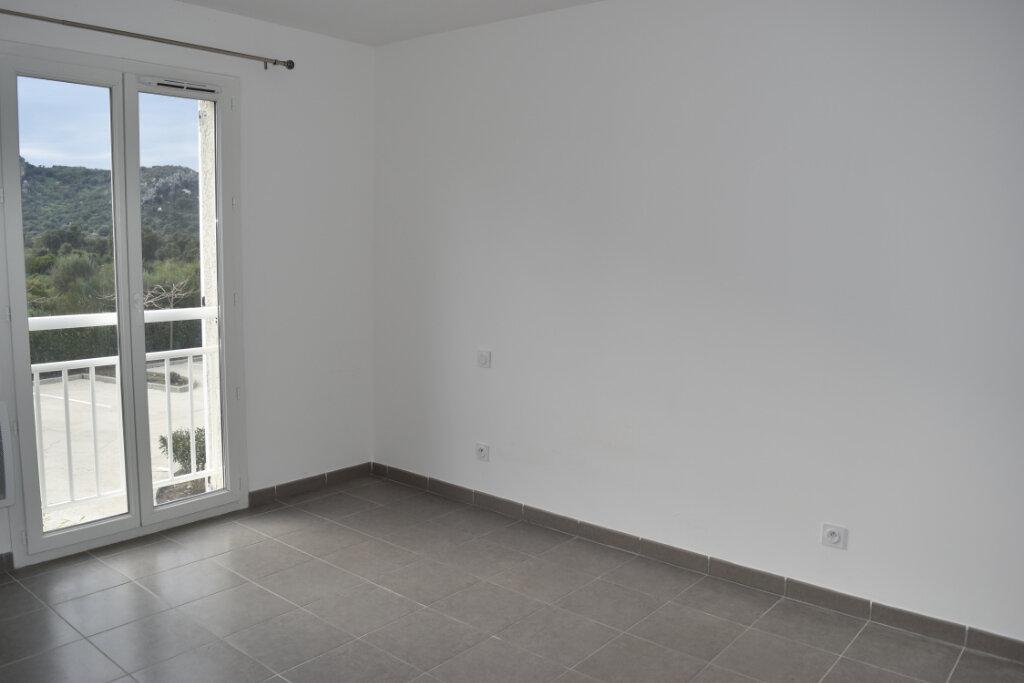 Appartement à louer 2 47.2m2 à Oletta vignette-3
