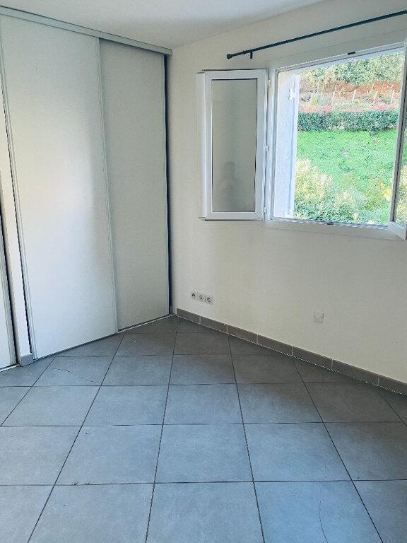 Appartement à louer 3 75m2 à Borgo vignette-6