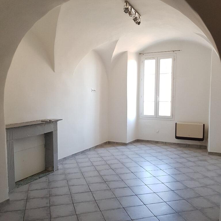 Appartement à louer 4 114m2 à Bastia vignette-2