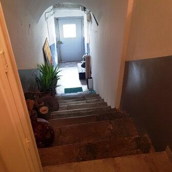 Appartement à louer 4 114m2 à Bastia vignette-11