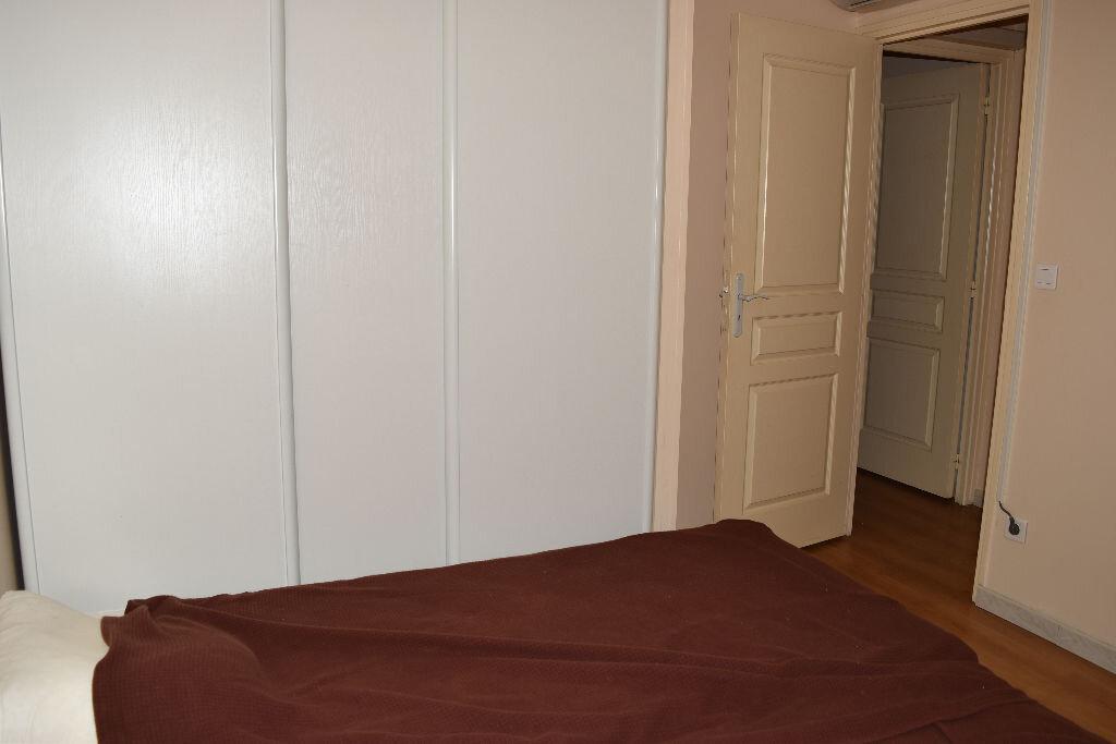 Maison à louer 3 49.26m2 à Borgo vignette-4
