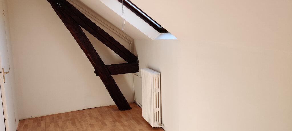 Appartement à louer 3 67.01m2 à Linas vignette-4
