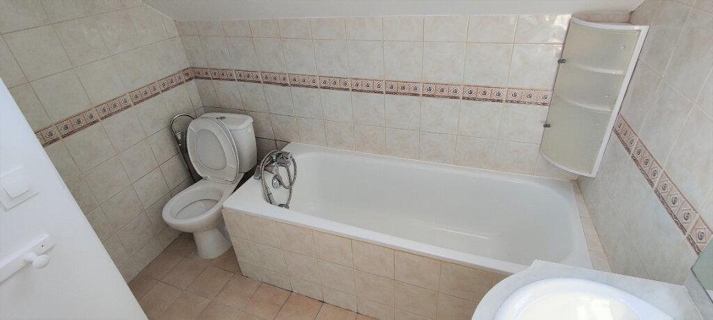 Appartement à louer 3 67.01m2 à Linas vignette-5