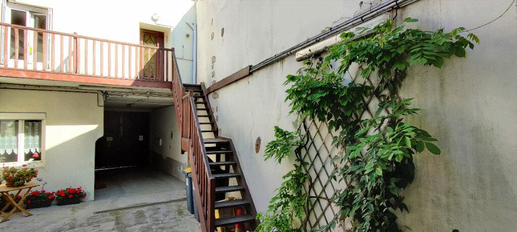 Appartement à louer 3 67.01m2 à Linas vignette-6