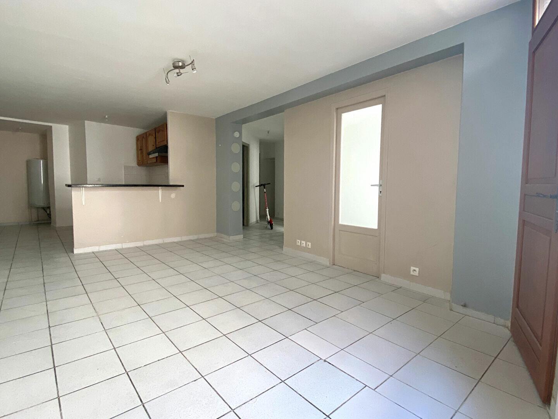 Appartement à louer 2 45m2 à Montlhéry vignette-2