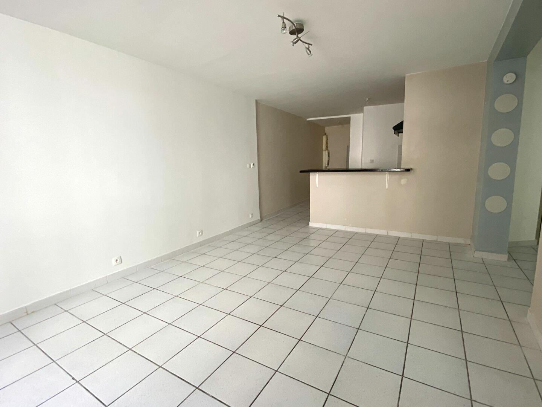Appartement à louer 2 45m2 à Montlhéry vignette-3