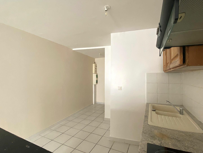 Appartement à louer 2 45m2 à Montlhéry vignette-4