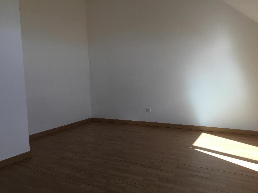 Appartement à louer 3 50.5m2 à Linas vignette-4