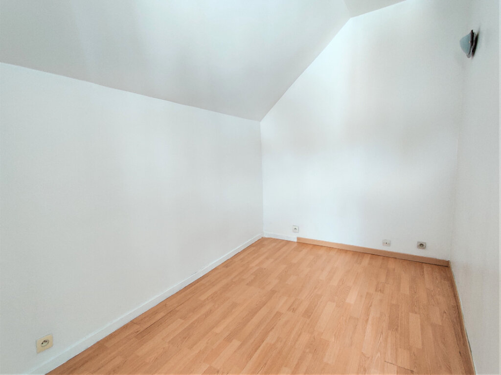 Appartement à louer 2 40.07m2 à Linas vignette-4
