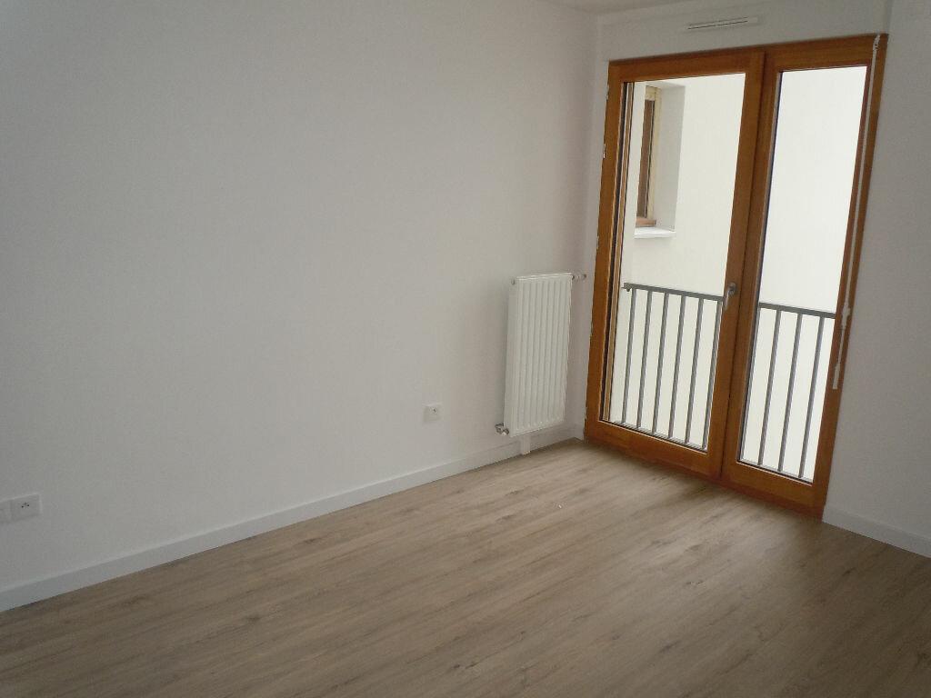 Appartement à louer 2 45.17m2 à Brétigny-sur-Orge vignette-5