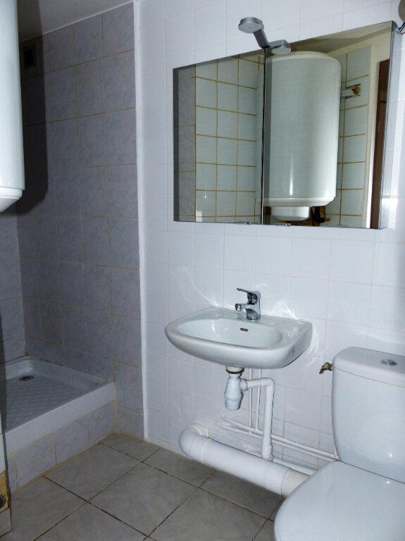 Appartement à louer 1 20m2 à Linas vignette-4