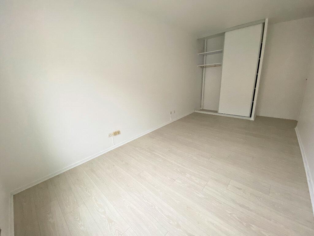 Appartement à louer 4 74m2 à Montlhéry vignette-5