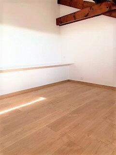 Appartement à louer 1 27m2 à Sainte-Geneviève-des-Bois vignette-4