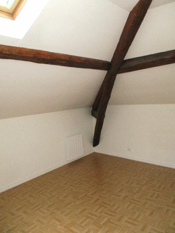 Appartement à louer 3 54.1m2 à Montlhéry vignette-4