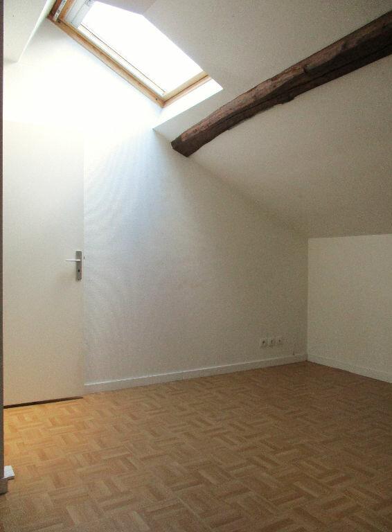 Appartement à louer 3 54.1m2 à Montlhéry vignette-5
