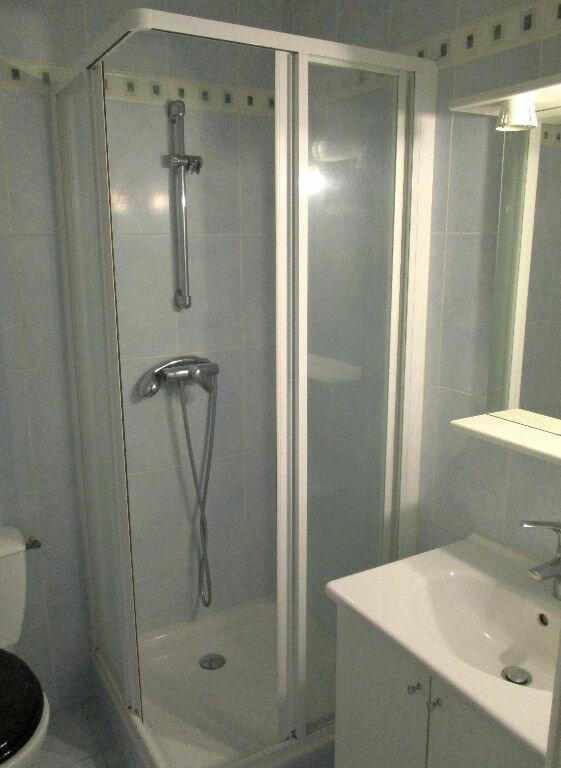 Appartement à louer 3 54.1m2 à Montlhéry vignette-6