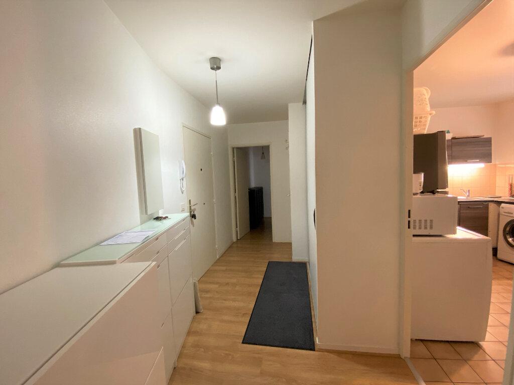 Appartement à louer 3 67.49m2 à Montlhéry vignette-4