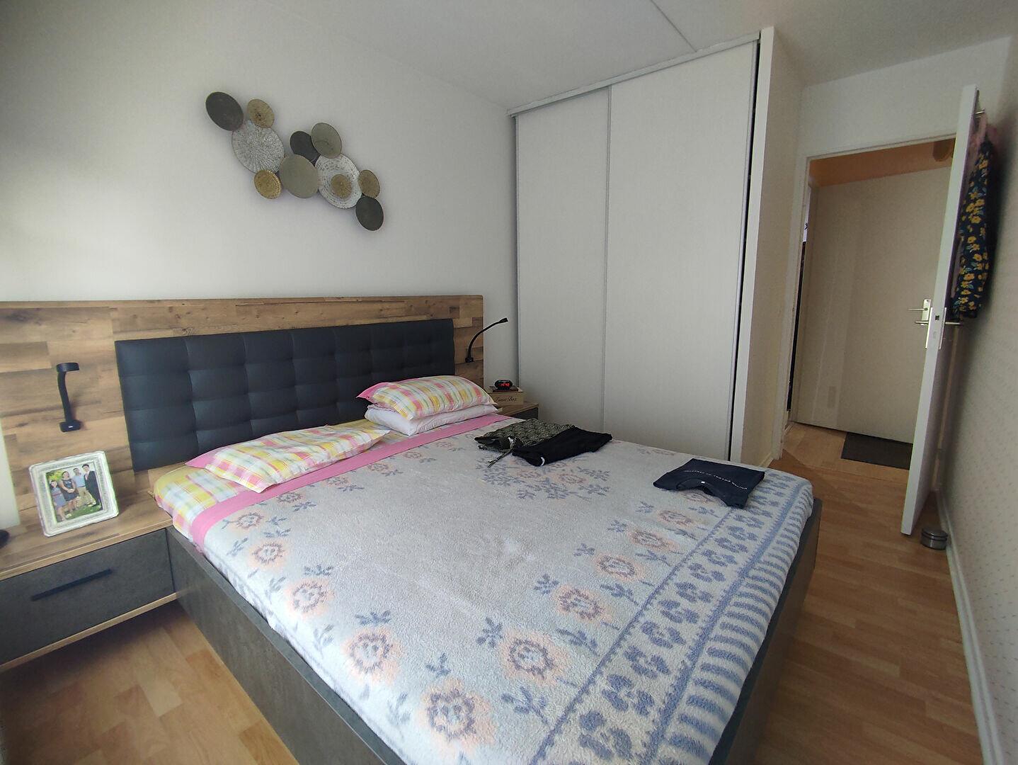 Appartement à louer 3 74.38m2 à Montlhéry vignette-3