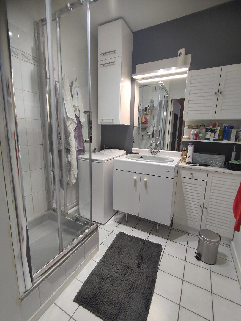 Appartement à louer 3 74.38m2 à Montlhéry vignette-6