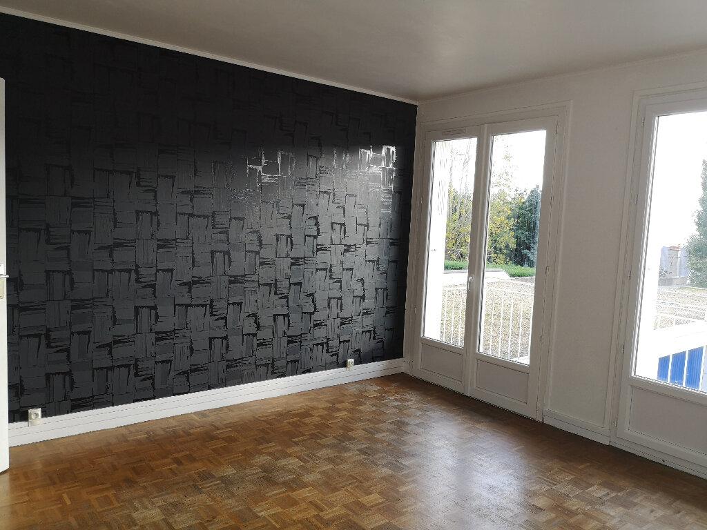 Appartement à louer 3 63m2 à Le Havre vignette-1