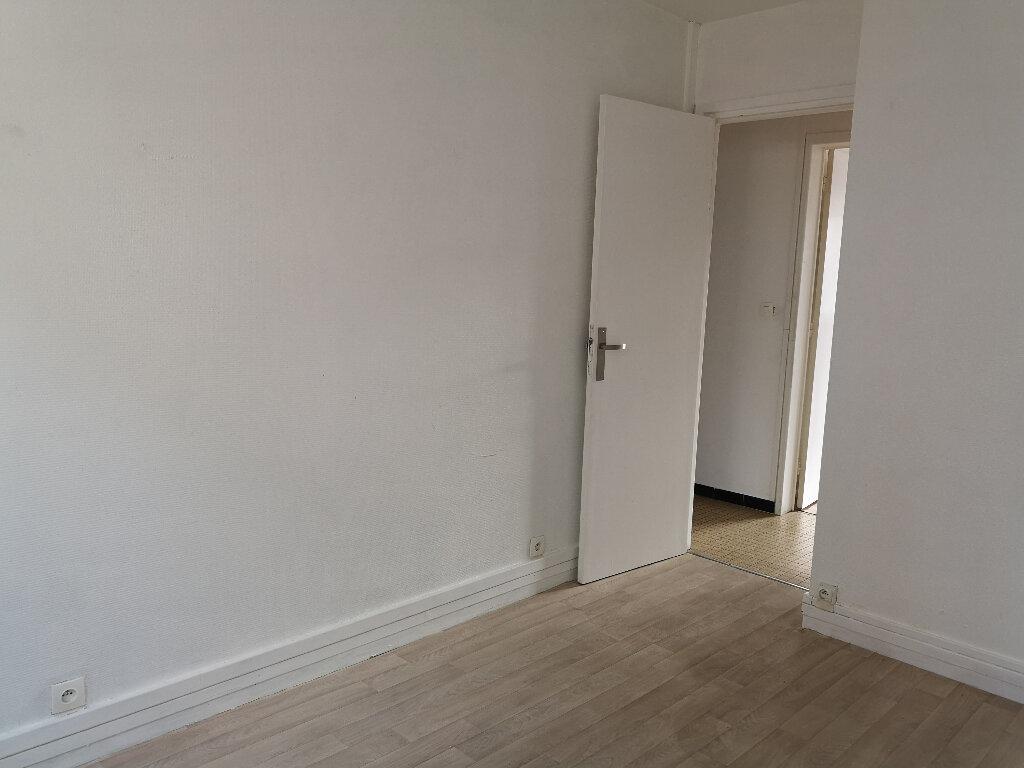 Appartement à louer 3 63m2 à Le Havre vignette-3