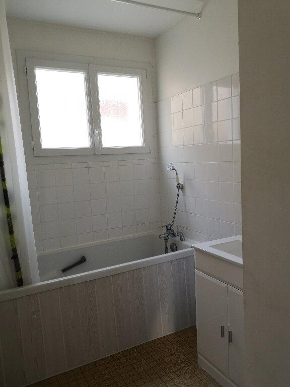 Appartement à louer 3 63m2 à Le Havre vignette-4